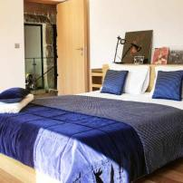 522782f050be0-vacation-rentals_house-on-the-river_porto-portugal_intd
