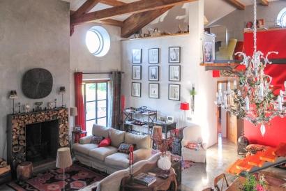 52b37ac90b433-modern_vacation_rentals_obidos_portugal_69514_int15