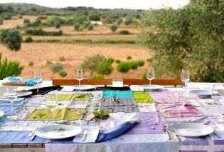 modern_vacation_rentals_alentejo_portugal_005