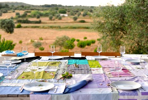 modern_vacation_rentals_alentejo_portugal_005