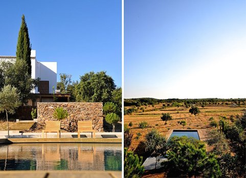 modern_vacation_rentals_alentejo_portugal_008