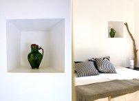 modern_vacation_rentals_alentejo_portugal_014