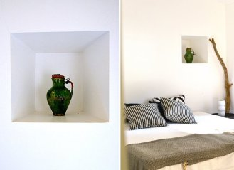 modern_vacation_rentals_alentejo_portugal_014