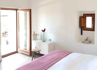 modern_vacation_rentals_alentejo_portugal_016