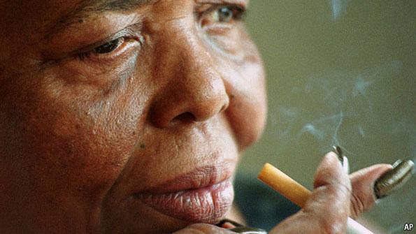 Cesária Évora