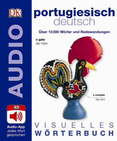 Quelle: https://www.dorlingkindersley.de/buch/visuelles-woerterbuch-portugiesisch-deutsch-9783831029785